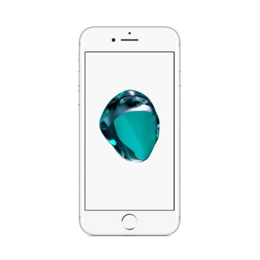 iPhone 7 - 128GB BIANCO ricondizionato usato IP7BIANCO128B