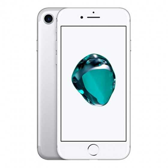 iPhone 7 - 256GB BIANCO