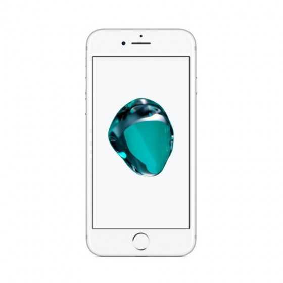 iPhone 7 - 32GB BIANCO