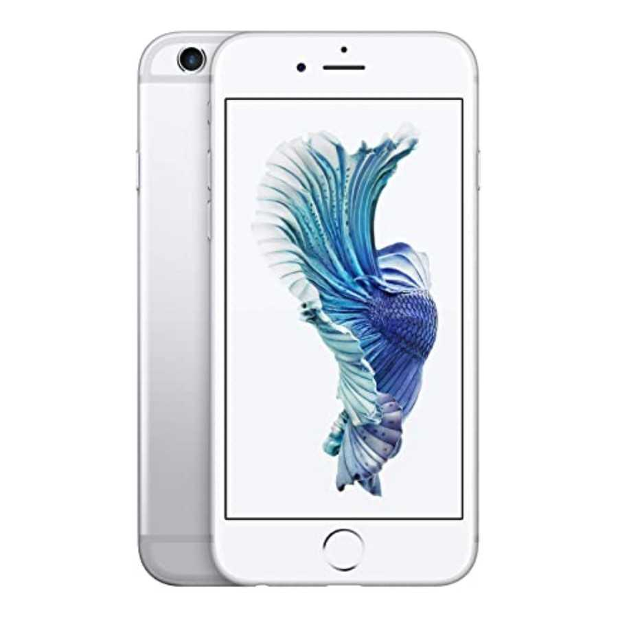 iPhone 6S PLUS - 32GB BIANCO ricondizionato usato IP6SPLUSBIANCO32B