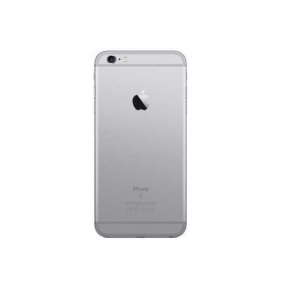 iPhone 6S PLUS - 32GB NERO ricondizionato usato IP6SPLUSNERO32A