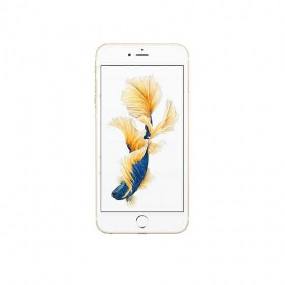 iPhone 6S PLUS - 64GB GOLD