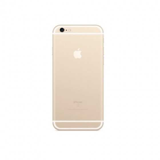 IPHONE 6S - 128GB GOLD