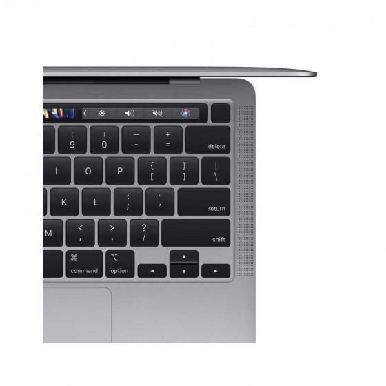 """MacBook PRO Retina 15"""" I7 2.6GHz 16GB Ram 256GB SSD - 2016 TOUCHBAR"""