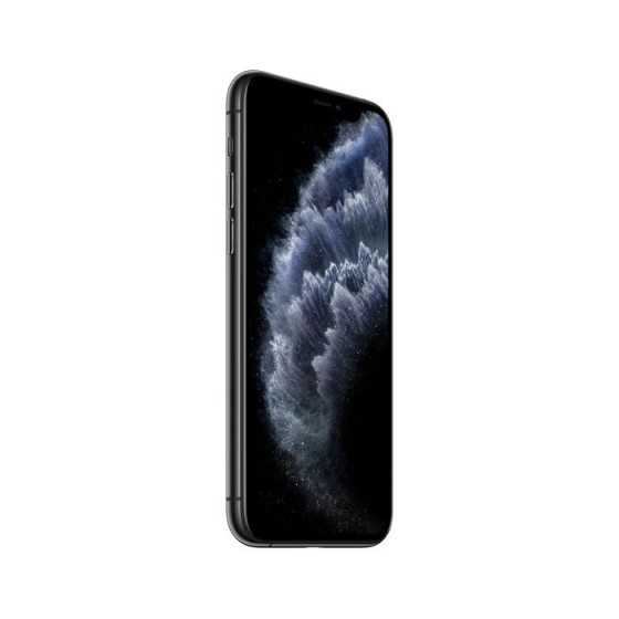 iPhone 11 Pro Max - 512GB NERO