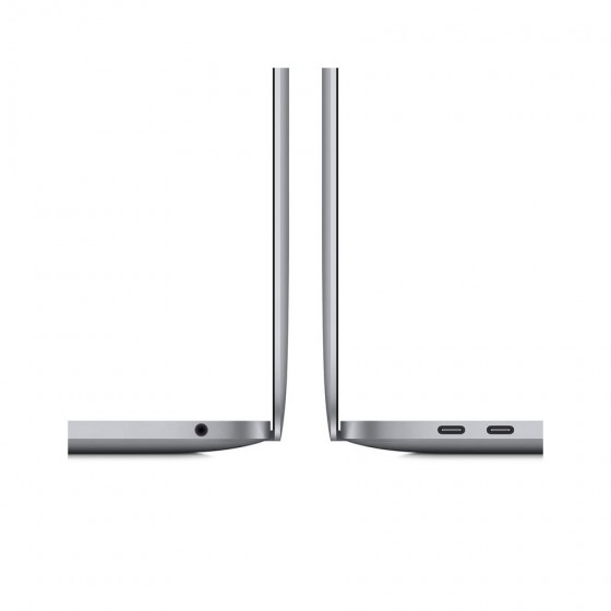"MacBook PRO Retina Touch Bar 15"" I7 2.9GHz 16GB Ram 500GB Flash - 2017"
