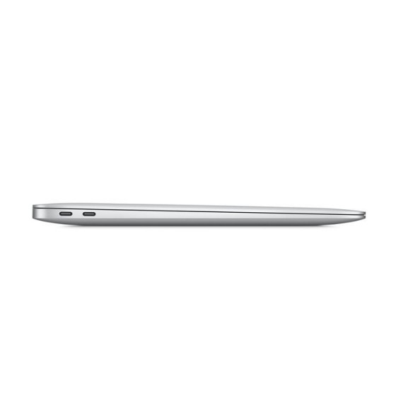 "MacBook Air 13"" Retina 1.6Ghz i5 8GB Ram 128GB Flash - 2019"
