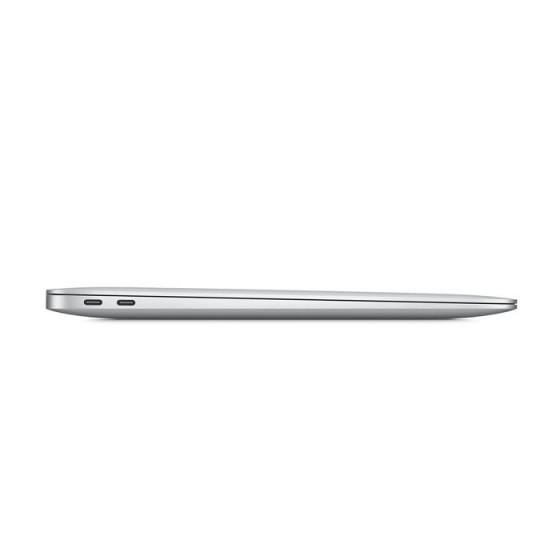 "MacBook Air 13.3"" Retina 1.6Ghz i5 8GB Ram 128GB SSD Grigio Siderale - 2019"