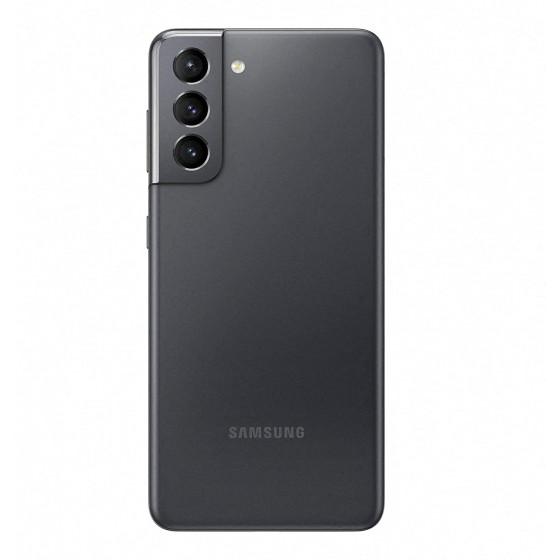 Samsung Galaxy S21 5G - 128GB Grigio