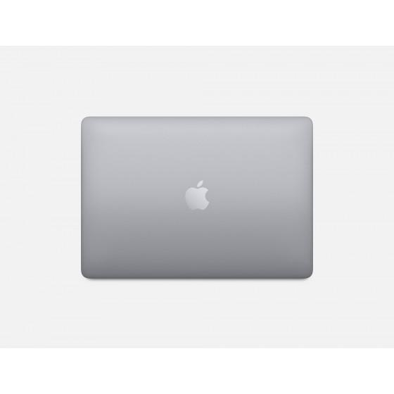 """MacBook Pro Retina 13"""" I5 1,4GHz 16GB Ram 512GB SSD - 2020 Touchbar"""
