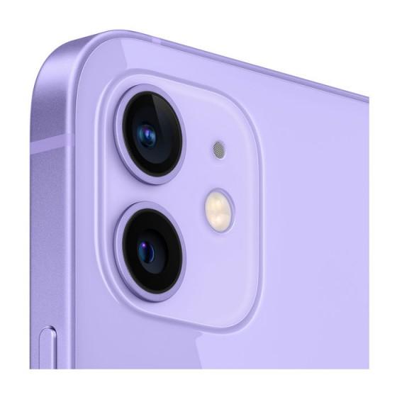 iPhone 12 - 64GB VIOLA