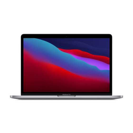 """MacBook Pro 16"""" Touch Bar 2.3Ghz i9 16GB Ram 1TB Flash - 2019"""