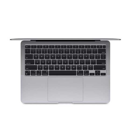 "MacBook Air 13.3"" Retina 1.6Ghz i5 8GB Ram 500GB Flash - 2018"