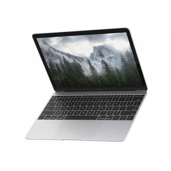 "MacBook 12"" Retina 1,3GHz i5 8GB RAM 500GB Flash - 2017"