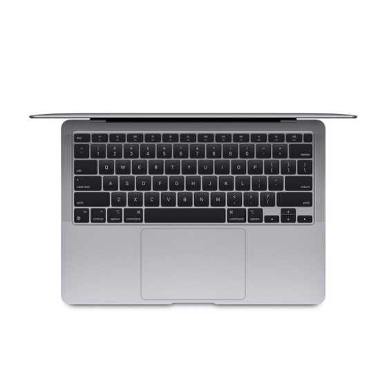 "MacBook Air 13"" Retina 1,2Ghz I7 8GB Ram 256GB Flash - 2020"