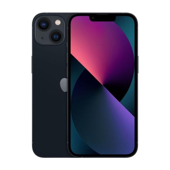 iPhone 13 - 512GB Bianco ricondizionato usato IP13BIANCO512GBA