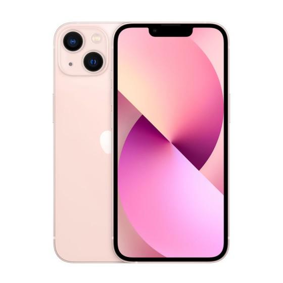 iPhone 13 - 128GB Nero