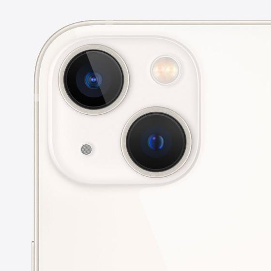 iPhone 13 Mini - 512GB Bianco