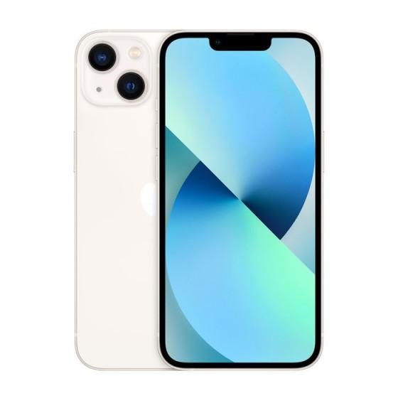 iPhone 13 Mini - 512GB Bianco ricondizionato usato IP13MINIBIANCO512GBAB