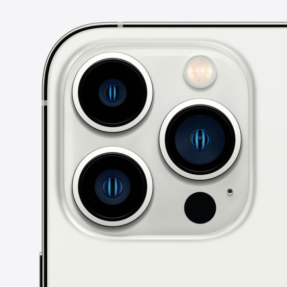 iPhone 13 Mini - 512GB Blu