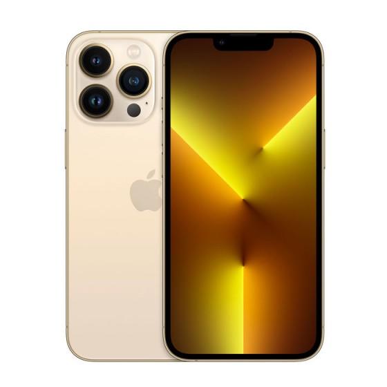 iPhone 13 mini - 256GB Nero