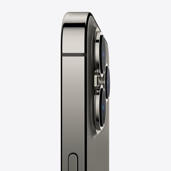 iPhone 13 Pro - 512GB Azzurro