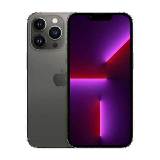iPhone 13 Pro - 512GB Azzurro ricondizionato usato IP13PRO512GBAZZURROC
