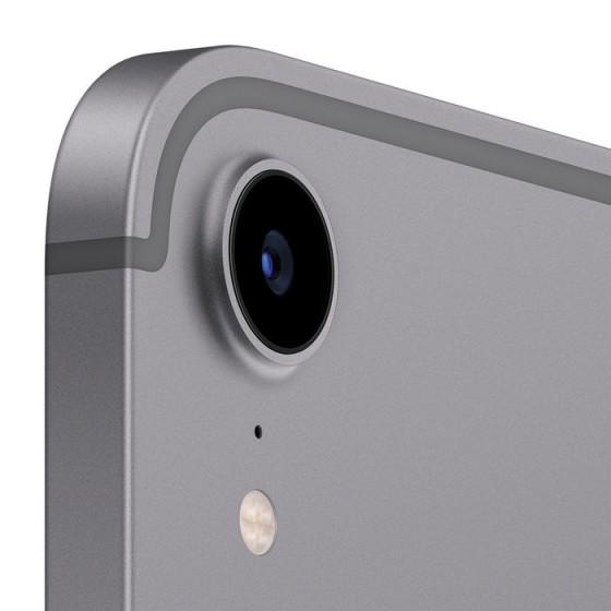 iPhone 13 Pro - 512GB Nero