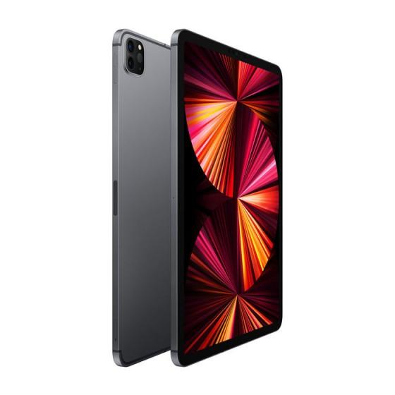 iPad Mini 6 - 256GB Rosa