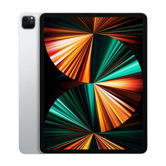 "iMac 27"" 5K Retina 4.2GHz i7 48GB RAM 2.12 TB Fusion Drive - Fine 2017"