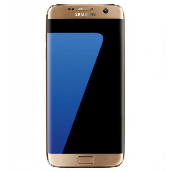 GRADO AB - GALAXY S7 EDGE 32gb GOLD
