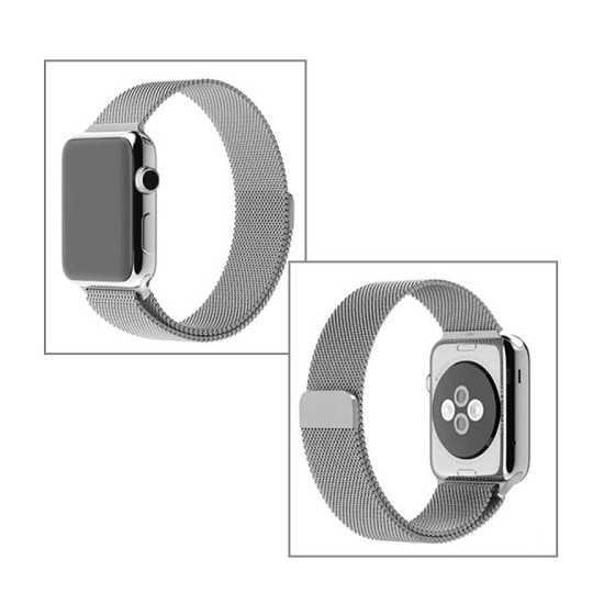 42mm - Apple Watch - Grado AB