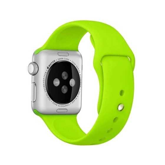 42mm - Apple Watch Sport - Grado AB