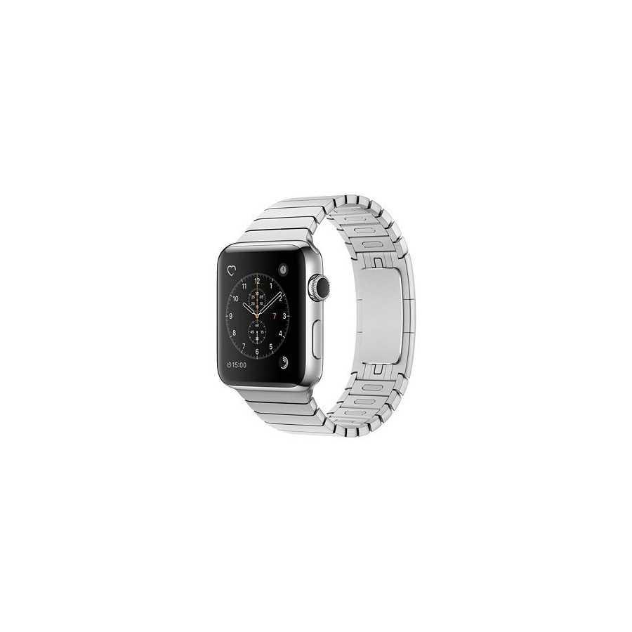 42mm - Apple Watch Zaffiro - Grado AB ricondizionato usato