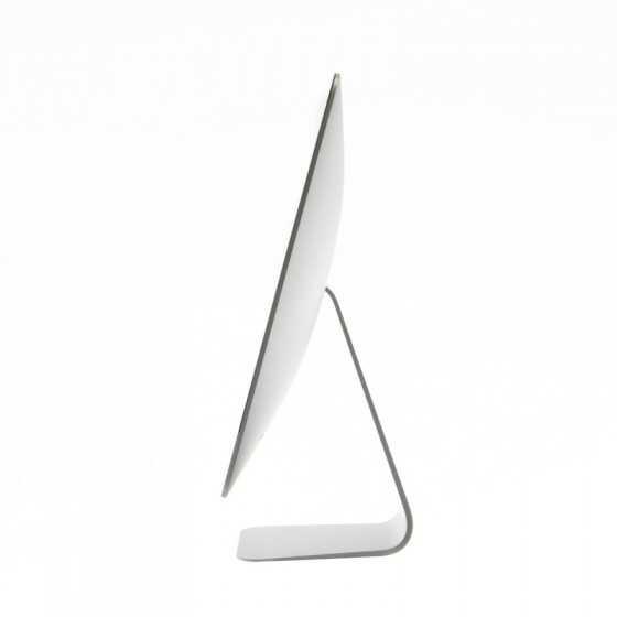 "iMac 21.5"" 2.7GHz i5 8GB ram 1TB SATA - Fine 2013"