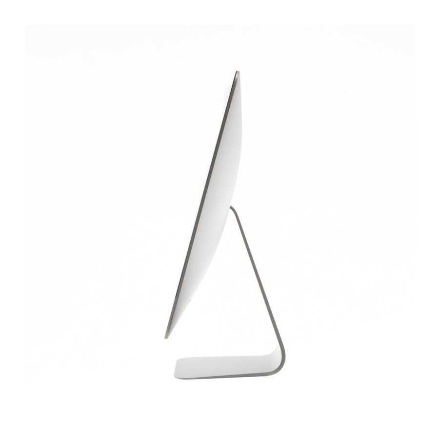 """iMac 21.5"""" 1.4GHz i5 8GB ram 500GB SATA - Metà 2014 ricondizionato usato"""