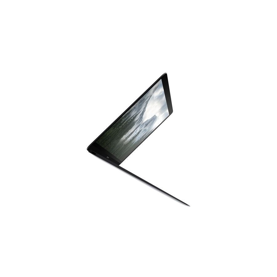 "MacBook 12"" Retina 1,3GHz i5 16GB RAM 251GB Flash - 2017 ricondizionato usato MG1223"