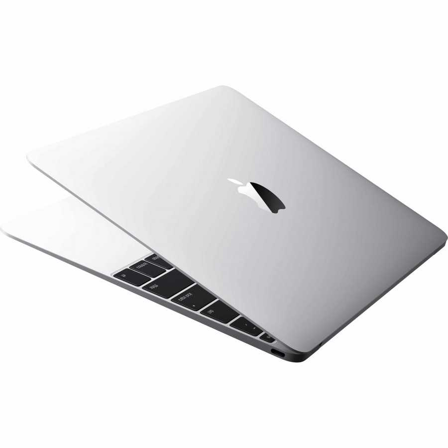 """MacBook 12"""" Retina 1,3GHz Intel Core M 8GB ram 512GB SSD - Inizi 2015 ricondizionato usato MACBOOK12RETINA"""