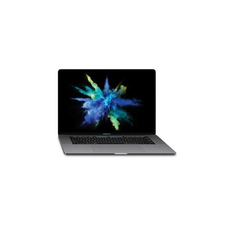 """MacBook PRO Retina 13"""" i5 2,3GHz 8GB ram 128GB Flash - Fine 2017 ricondizionato usato MACBOOKPRORETINA2017"""
