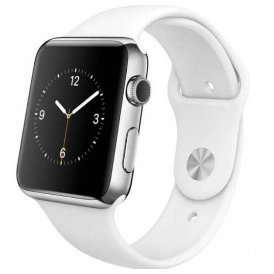 42mm - Apple Watch - Grado AB