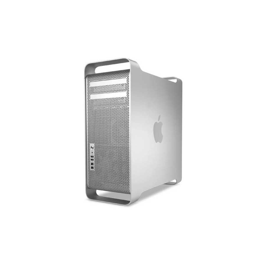 Mac Pro Quad-Core 2.66Ghz 16GB ram 1TB Sata - Inizi 2009 ricondizionato usato MACPRO