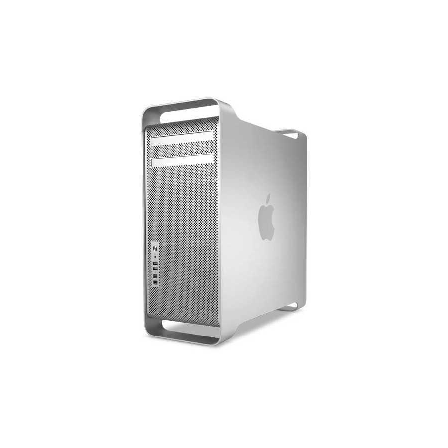 Mac Pro 2 x Quad Core 2.8Ghz 6GB ram 500TB Sata - Inizi 2008 ricondizionato usato MACPRO