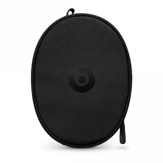 Cuffie Beats Solo3 Wireless - Nero opaco