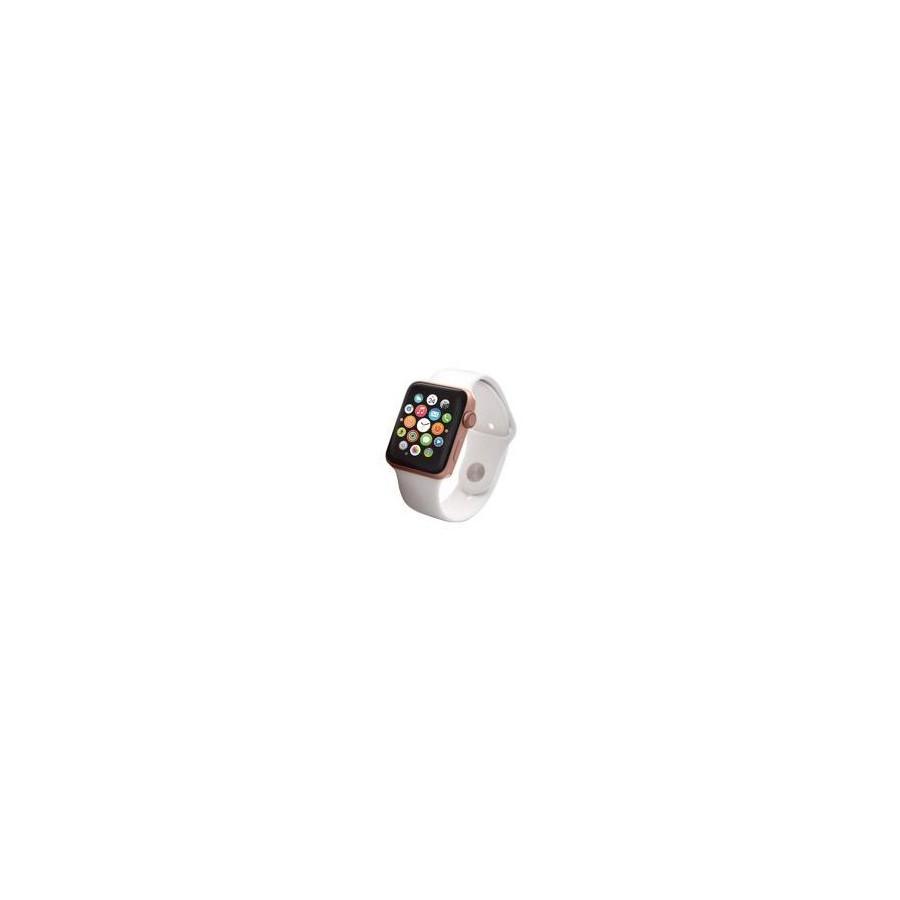 Apple Watch Sport Serie 1 (2015) - 38mm ricondizionato usato WATCHSERI12015SPORTROSAC