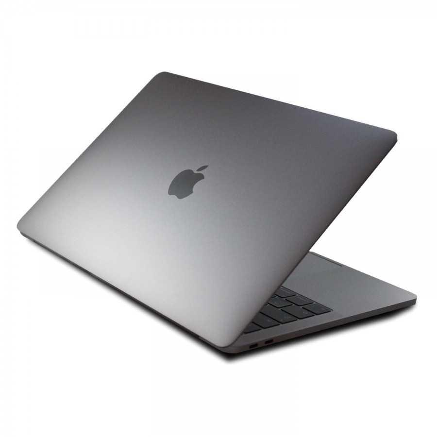 "MacBook PRO 13"" i5 2GHz 8GB ram 256GB Flash - 2016 ricondizionato usato MACBOOKPRORETINA2016"