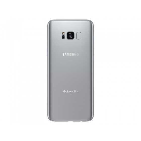 GRADO AB - GALAXY S8+ 64gb Arctic Silver