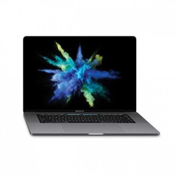 "MacBook PRO Retina 13"" i5 2,3GHz 8GB ram 256GB Flash - Fine 2017"