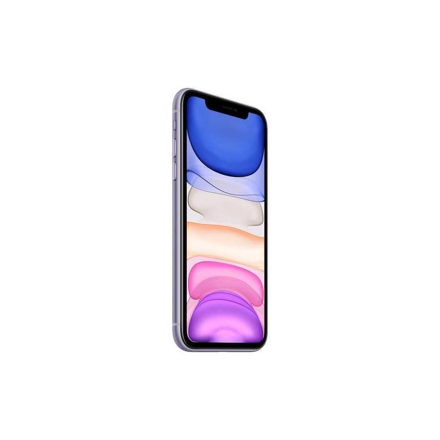 GRADO A 64GB VIOLA - iPhone 11