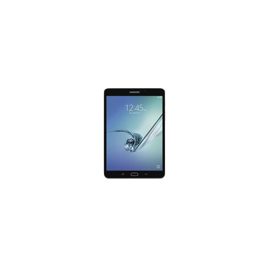Galaxy Tab S2 32GB - Nero ricondizionato usato GALAXYTAB2NERO4G-AB