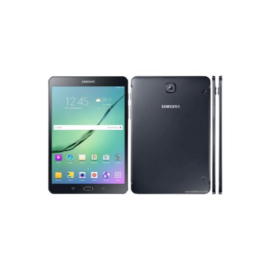 Galaxy Tab S2 32GB - WiFi + 4G - Nero Grado A